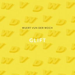 Glift?