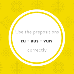 Luxembourgish prepositions