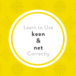 Luxembourgish lesson keen net