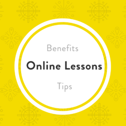 Luxembourgish online lessons