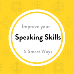 5 tips improve Luxembourgish speaking skills